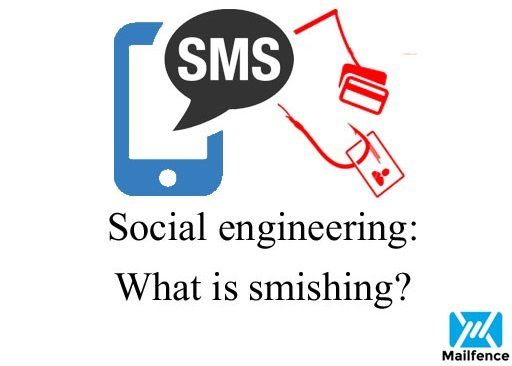 Social Engineering: What is Smishing and how to protect yourself?