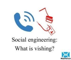 Social Engineering Was Ist Vishing Und Wie Schutzen Sie