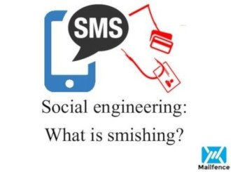 Social Engineering: What is Smishing and how to protect